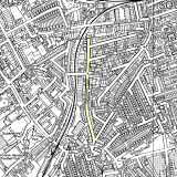 map-copleston-road-160