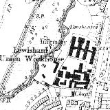map-workhouse-160