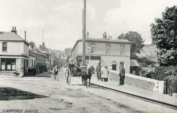 crayford-bridge-00377-350
