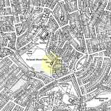 blackfen-library-map-160