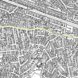 blackfen-road-map-160