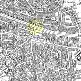 westwood-corner-map-160