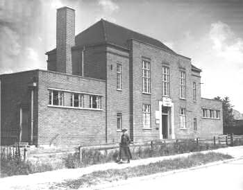 blackfen-library-00482-350
