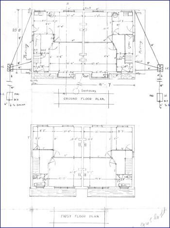 jones-house-plan-00719-350