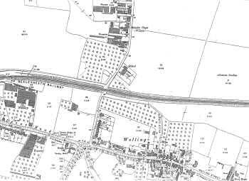 map-01160-350