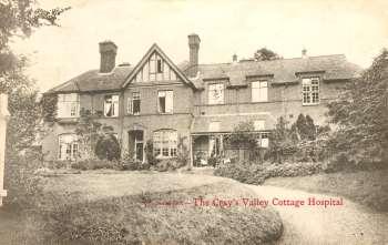 cottage-hospital-01199-350