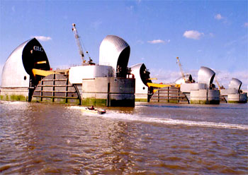 thames-barrier-1987-350