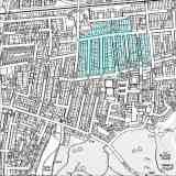 bostall-estate-map-160