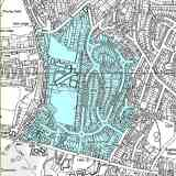 shooters-hill-estate-map-160