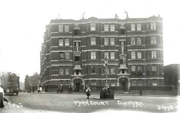 park-court-00527-350