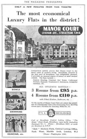 manor-court-00208-350