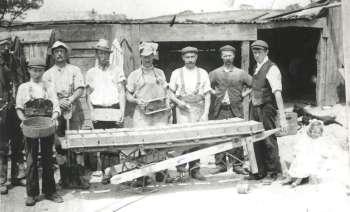 brickmaking-00118-350