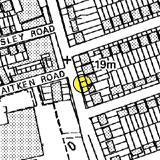 leahurst-1922-map-160
