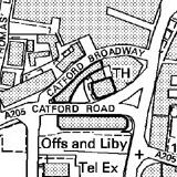 map-catford-120