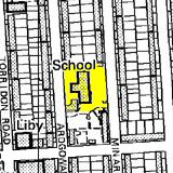 map-sandhurst-road-school-160