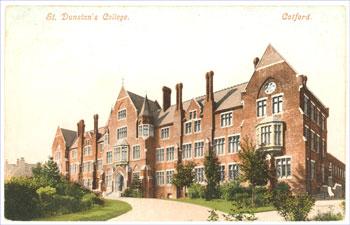 st-dunstans-college-01528-350