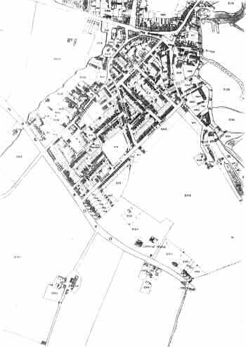 map-01371-350