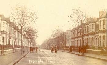ivydale-road-00582-350