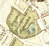 map-01049-detail-160