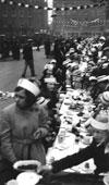 1937-Coronation-07-100