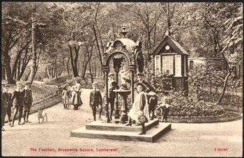 brunswick-square-01673-350