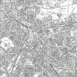 map-st-marys-vicarage-160