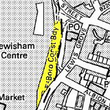 map-lewisham-market-160