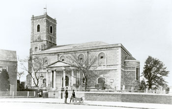 st-marys-church-01489-350