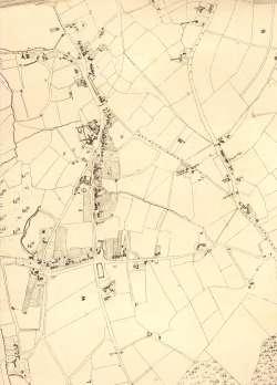 map-01039-250
