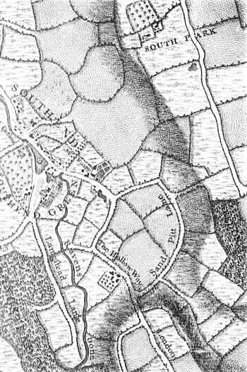 map-01398-350