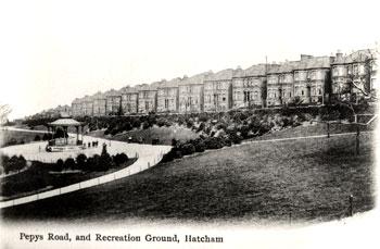 telegraph-hill-park-01773-350