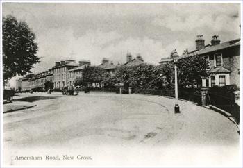 amersham-road-01548-350