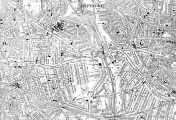 map-01397-350