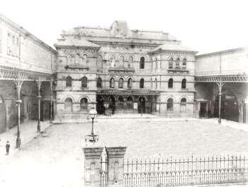 peckham-rye-station-00278-350