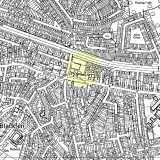 plaza-map-160