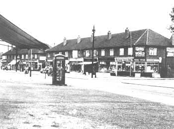 blackfen-road-00476-350