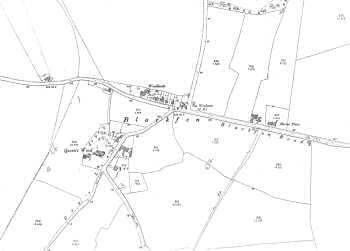 map-01152-350