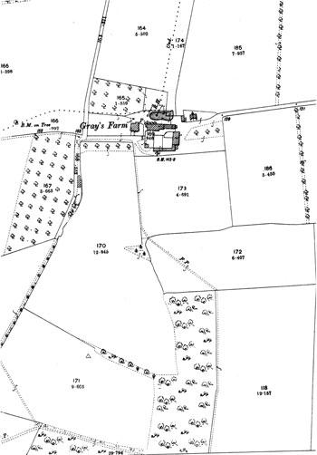 map-01413-350