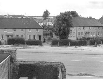 millfield-cottages-01201-350