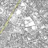 kennington-common-map-160