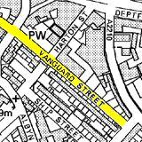 map-vanguard-street-160