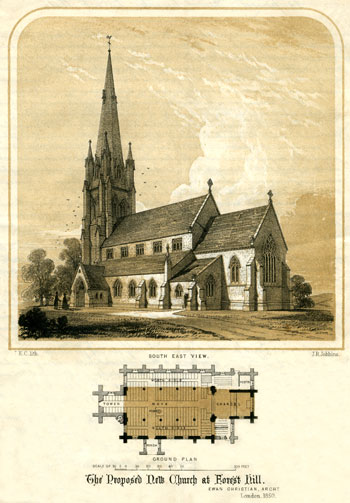 christ-church-1850-01-350