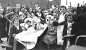 1937-Coronation-09-170