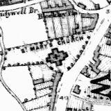 map-st-marys-church-160