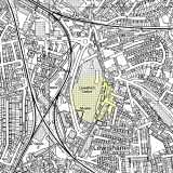 map-romer-place-160