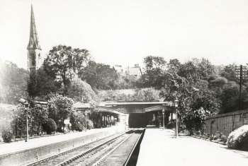 sydenham-hill-station-00600-350