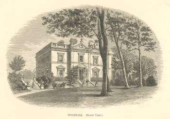woodhall-00617-350