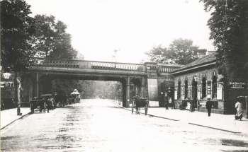 west-dulwich-station-00599-350