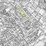 map-driver-estate-160