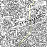 map-bellenden-road-160
